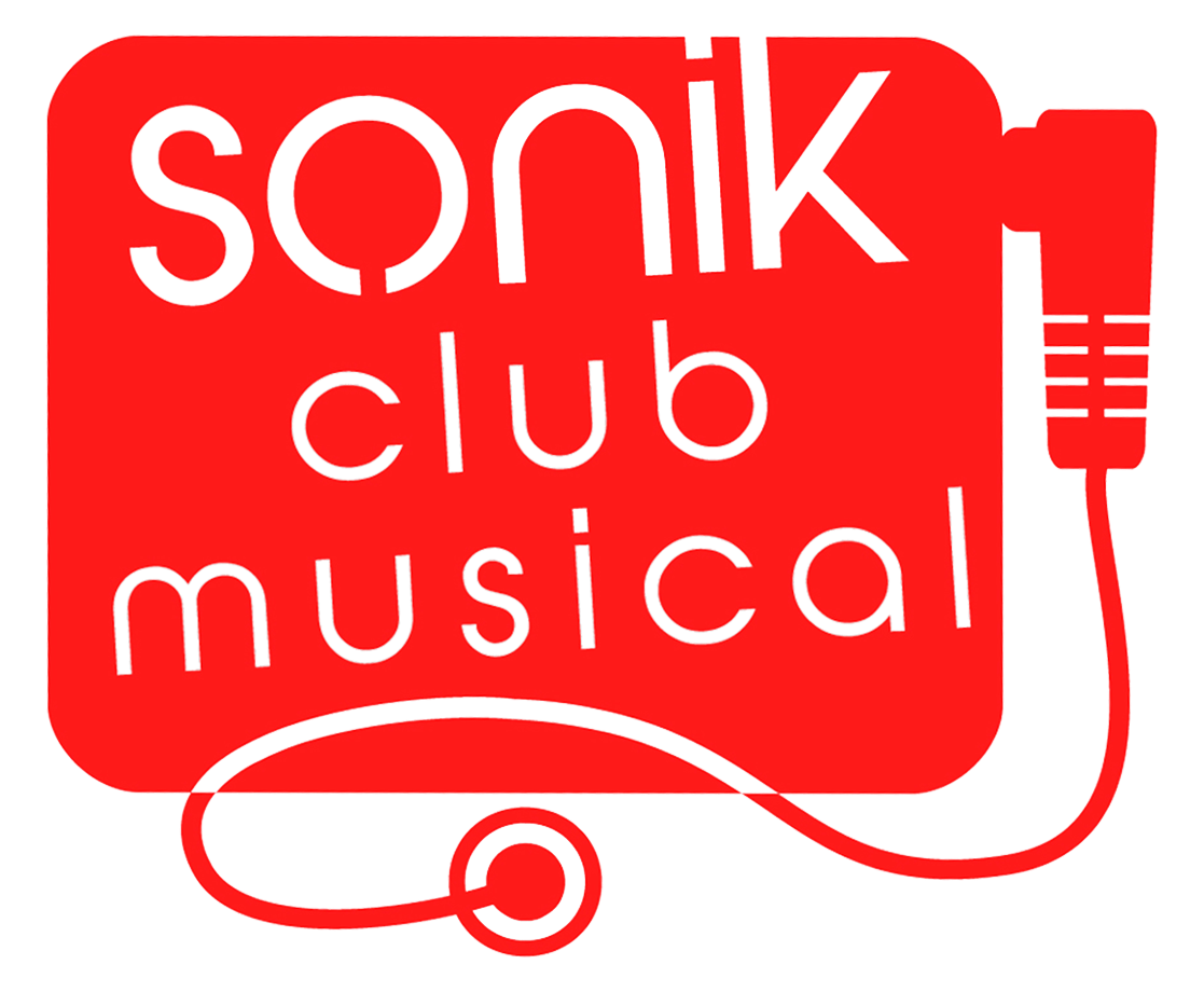 Sonik Club Musical